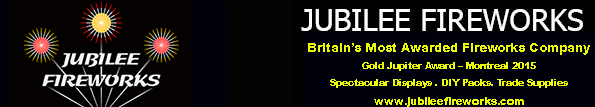 Click for Jubilee to arrange your display
